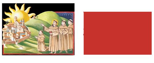 Daca Assisi Ingrosso articoli religiosi e francescani