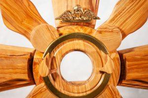 Arredi liturgici