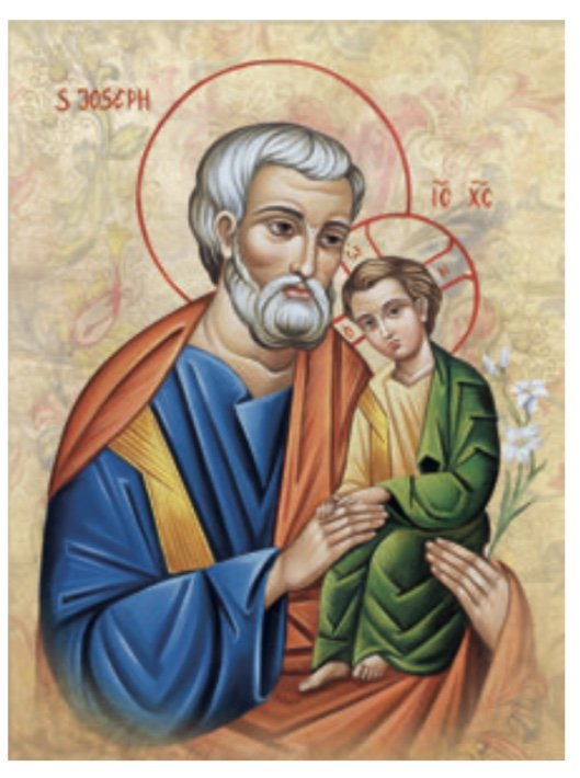 175455 San Giuseppe